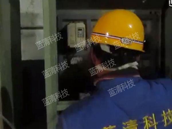 钢铁厂控制柜线上体彩注册买比赛
